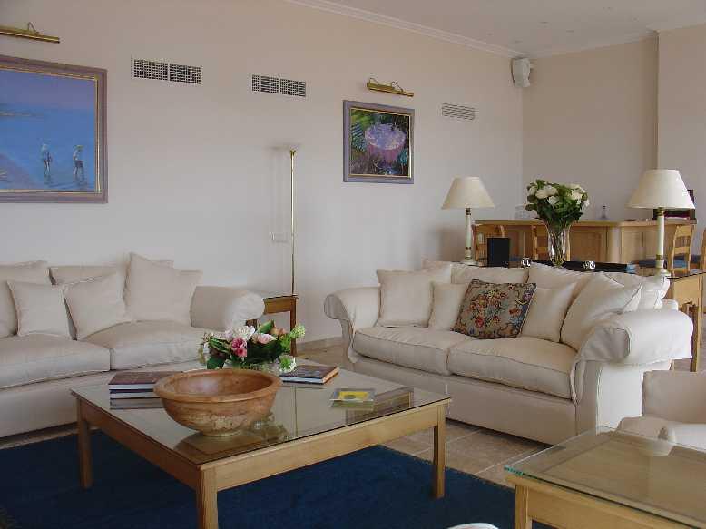 Villa in Cala Llonga Ref: HV2071 13