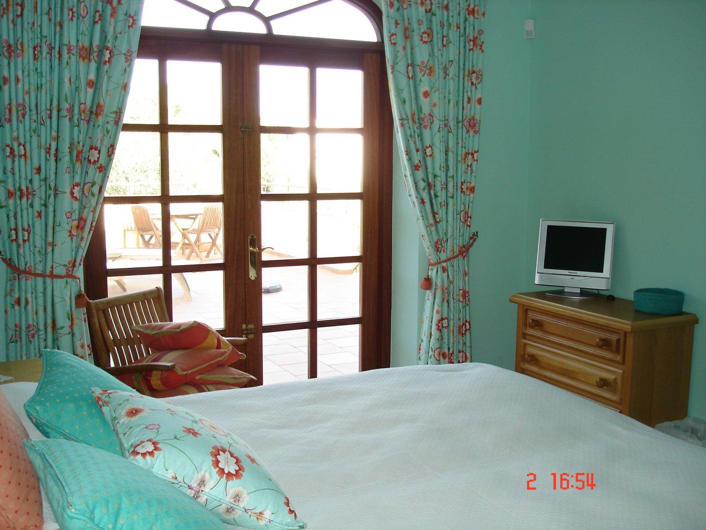 Villa in Cala Llonga Ref: HV2071 16