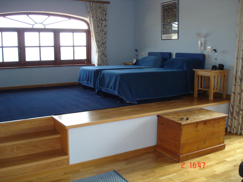 Villa in Cala Llonga Ref: HV2071 18