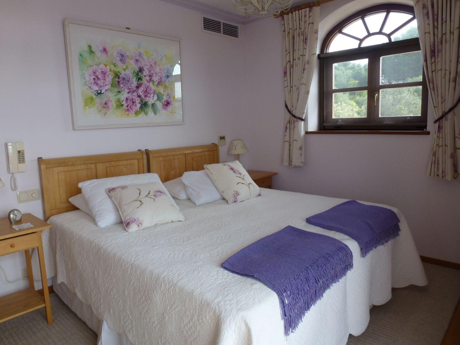 Villa in Cala Llonga Ref: HV2071 19