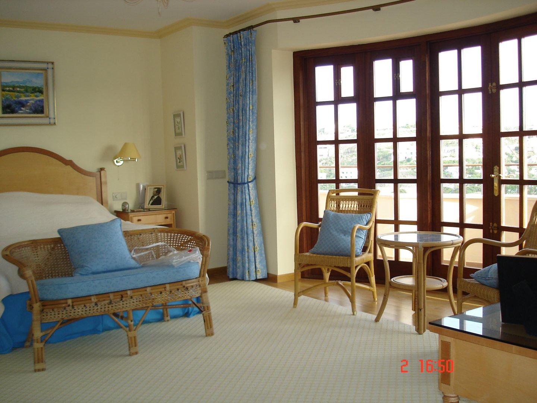 Villa in Cala Llonga Ref: HV2071 20