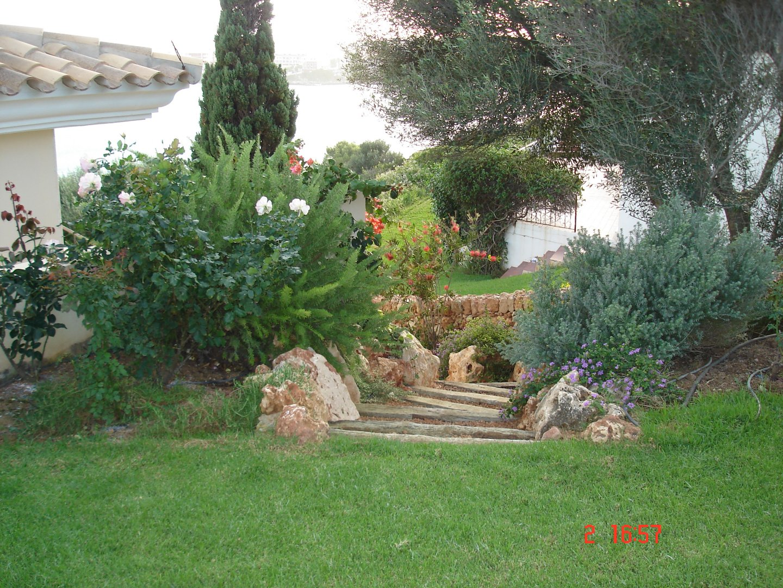 Villa in Cala Llonga Ref: HV2071 21
