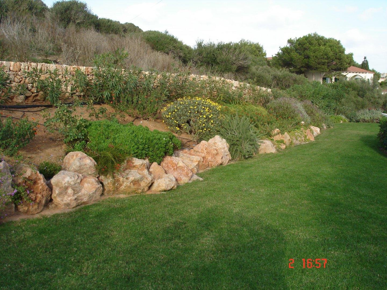 Villa in Cala Llonga Ref: HV2071 22