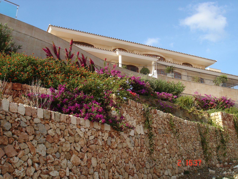 Villa in Cala Llonga Ref: HV2071 32