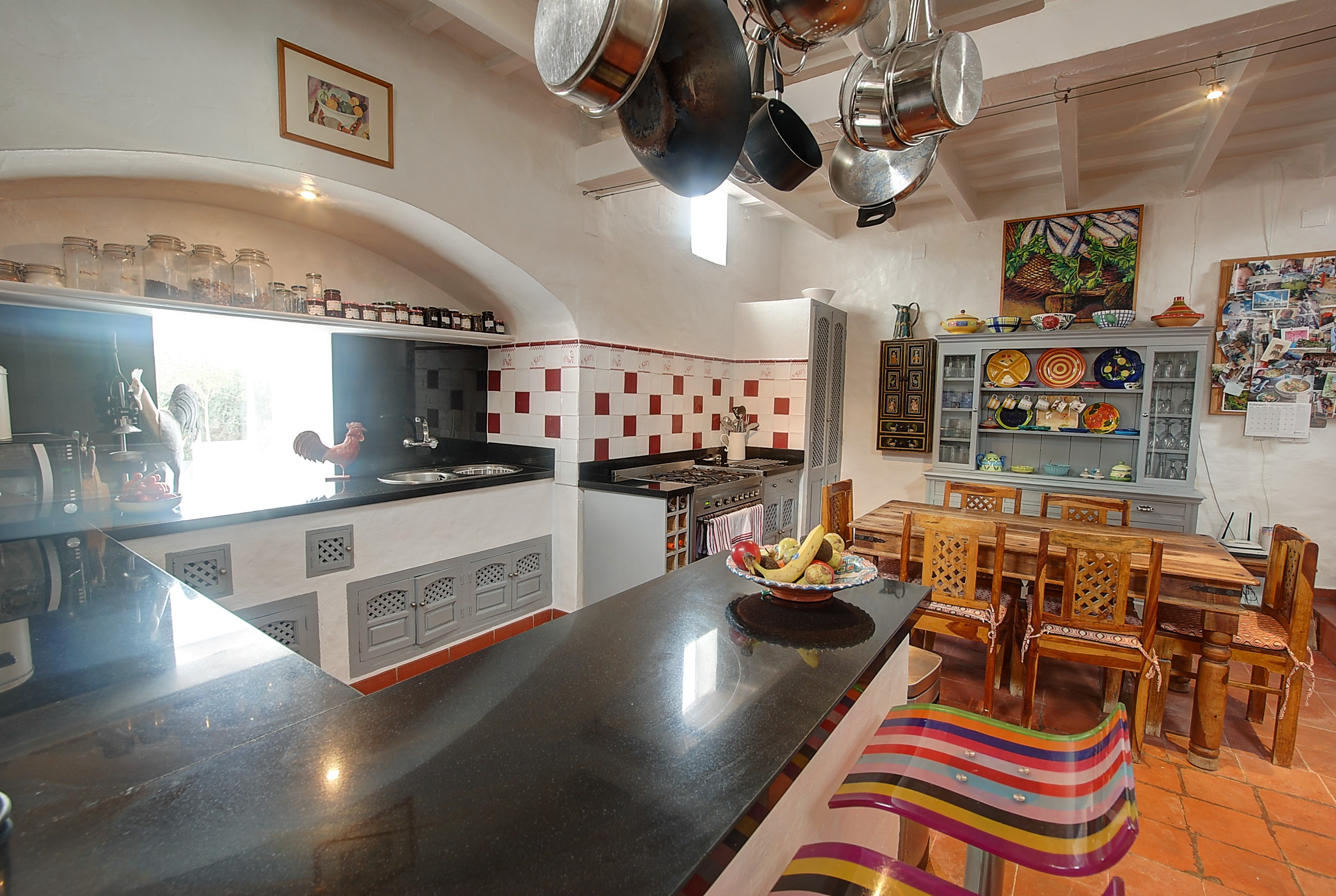 Country house in Alaior Ref: H2657 7