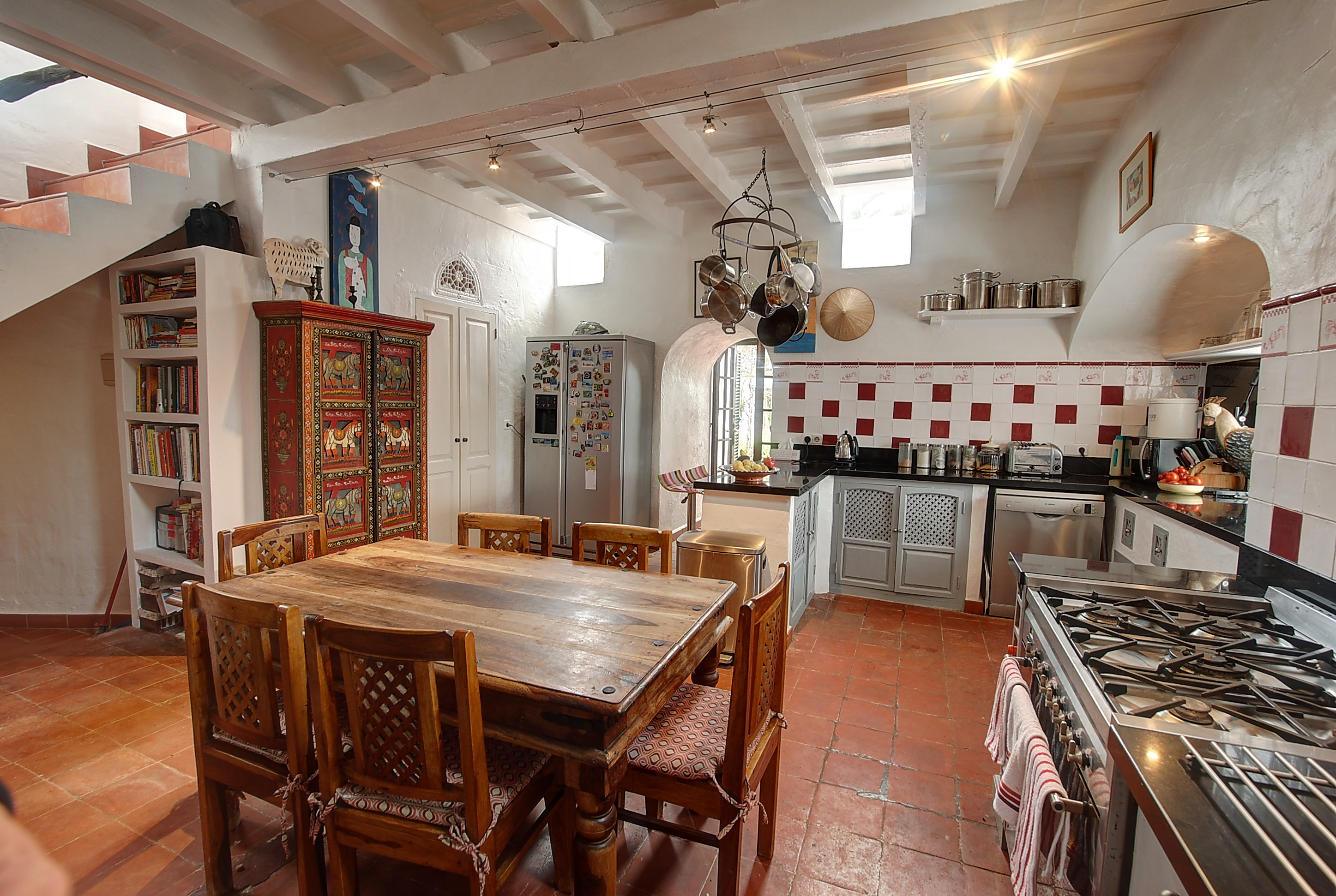 Country house in Alaior Ref: H2657 9