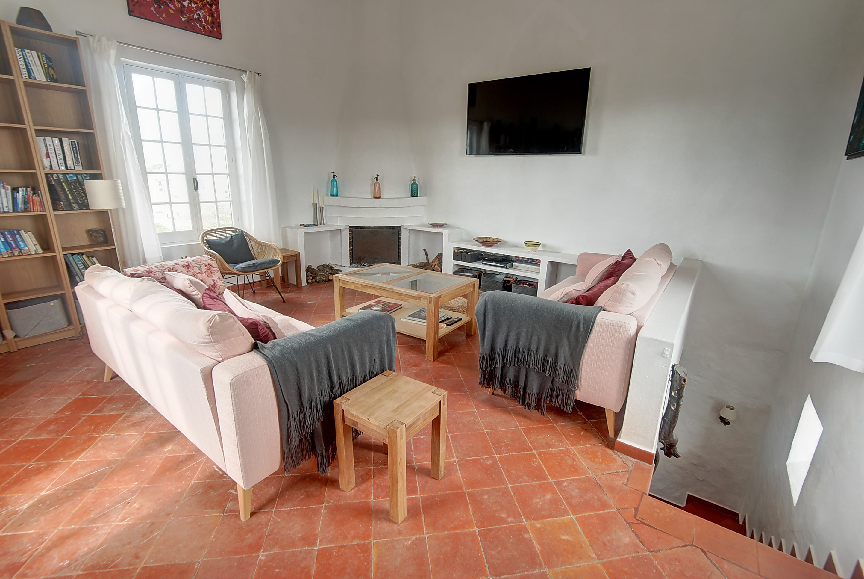 Country house in Alaior Ref: H2657 3