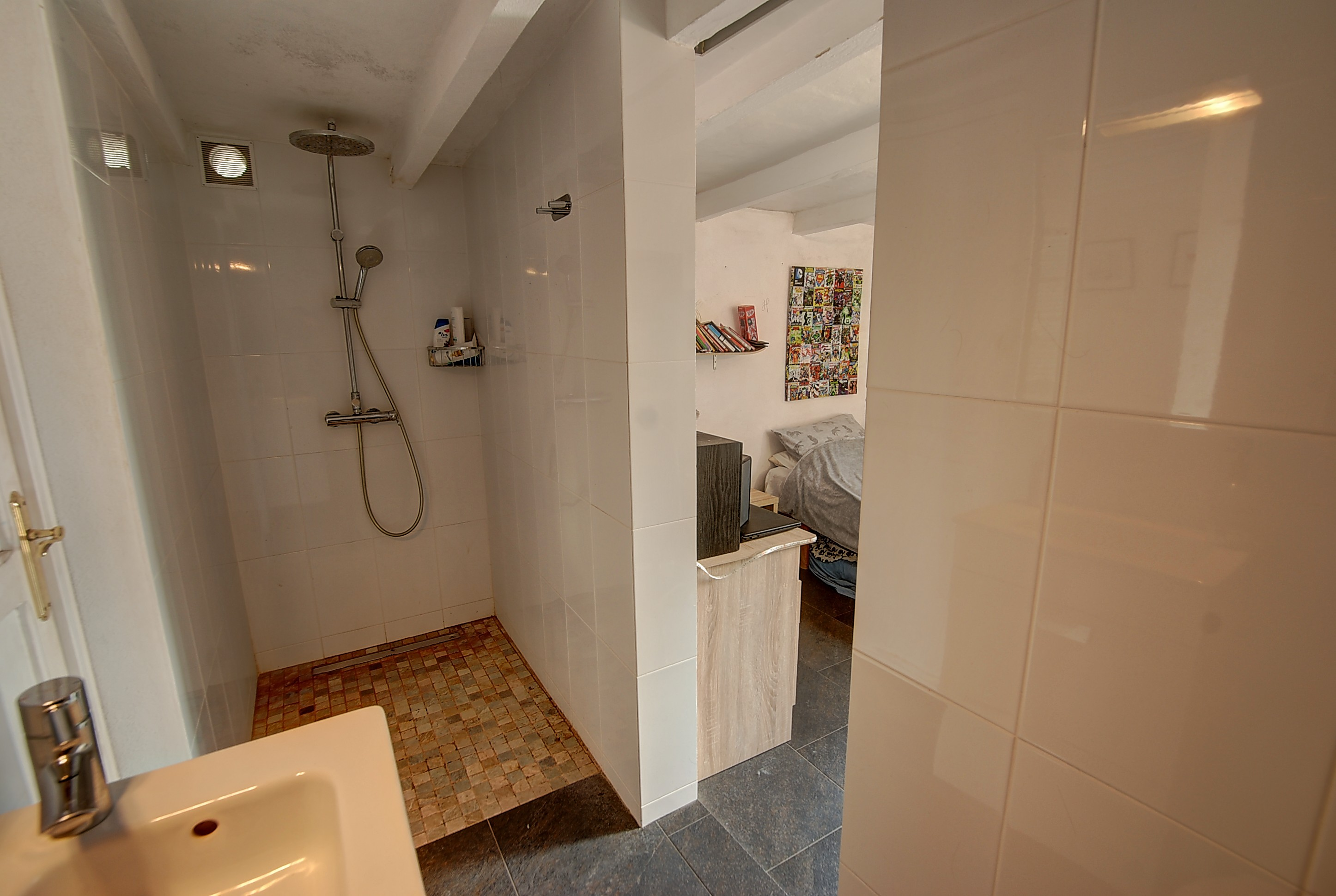 Country house in Alaior Ref: H2657 18