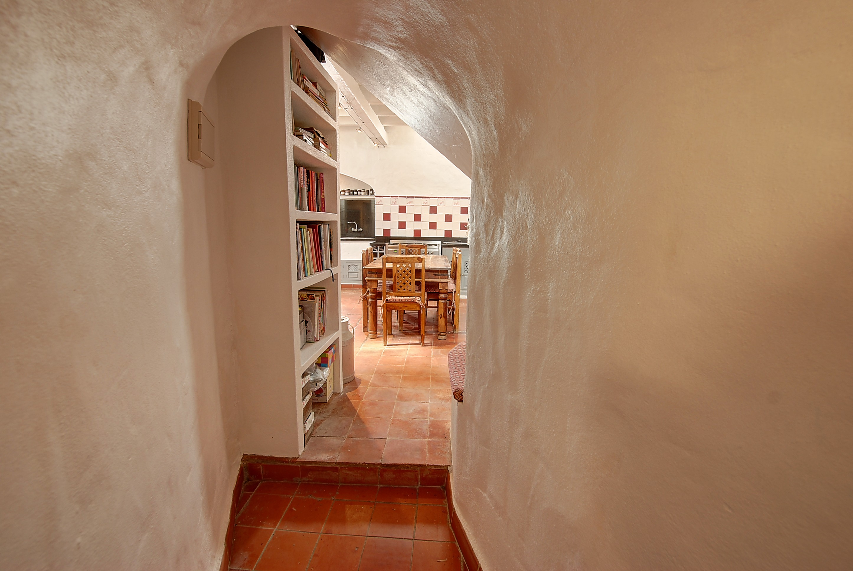 Country house in Alaior Ref: H2657 20