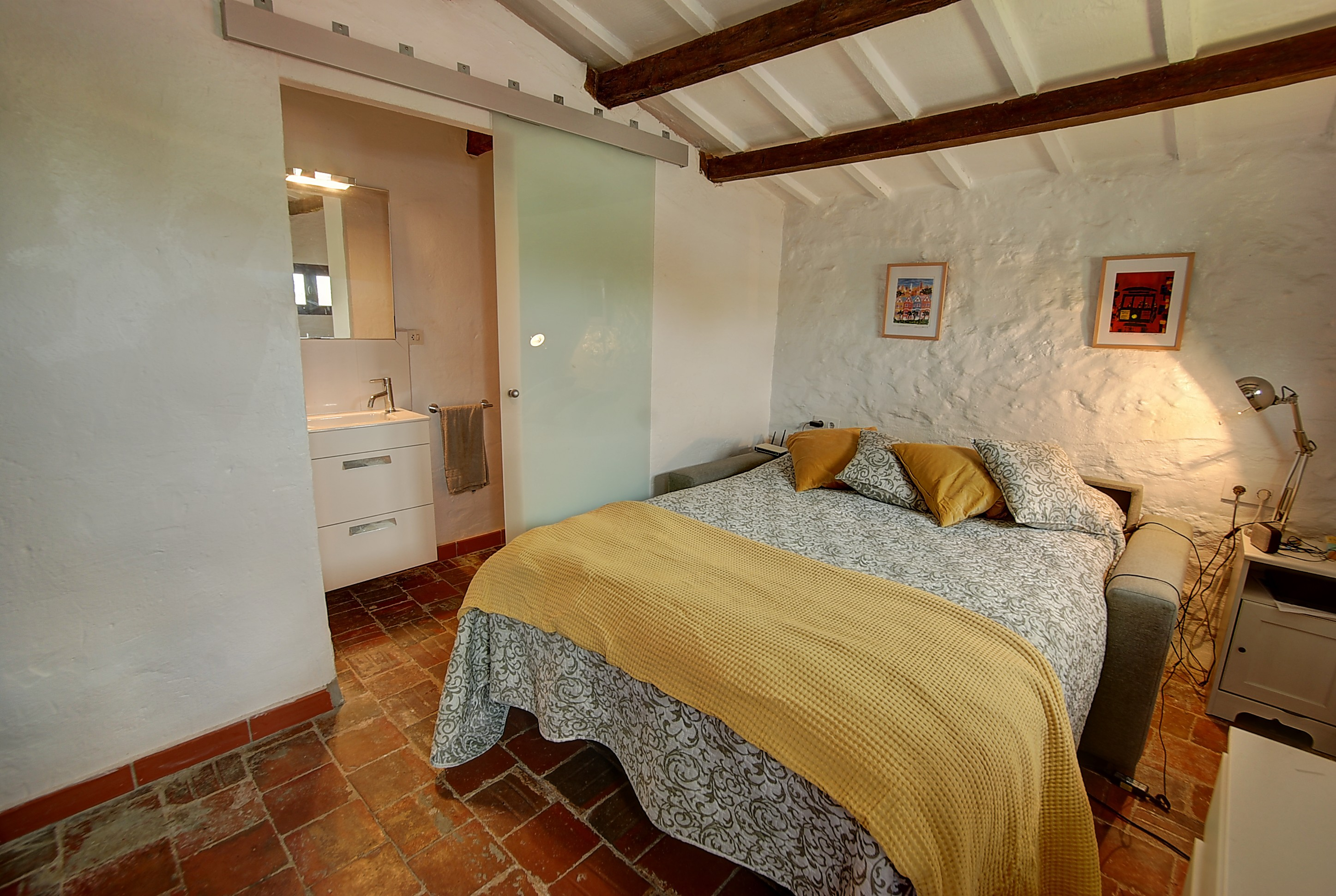 Country house in Alaior Ref: H2657 21
