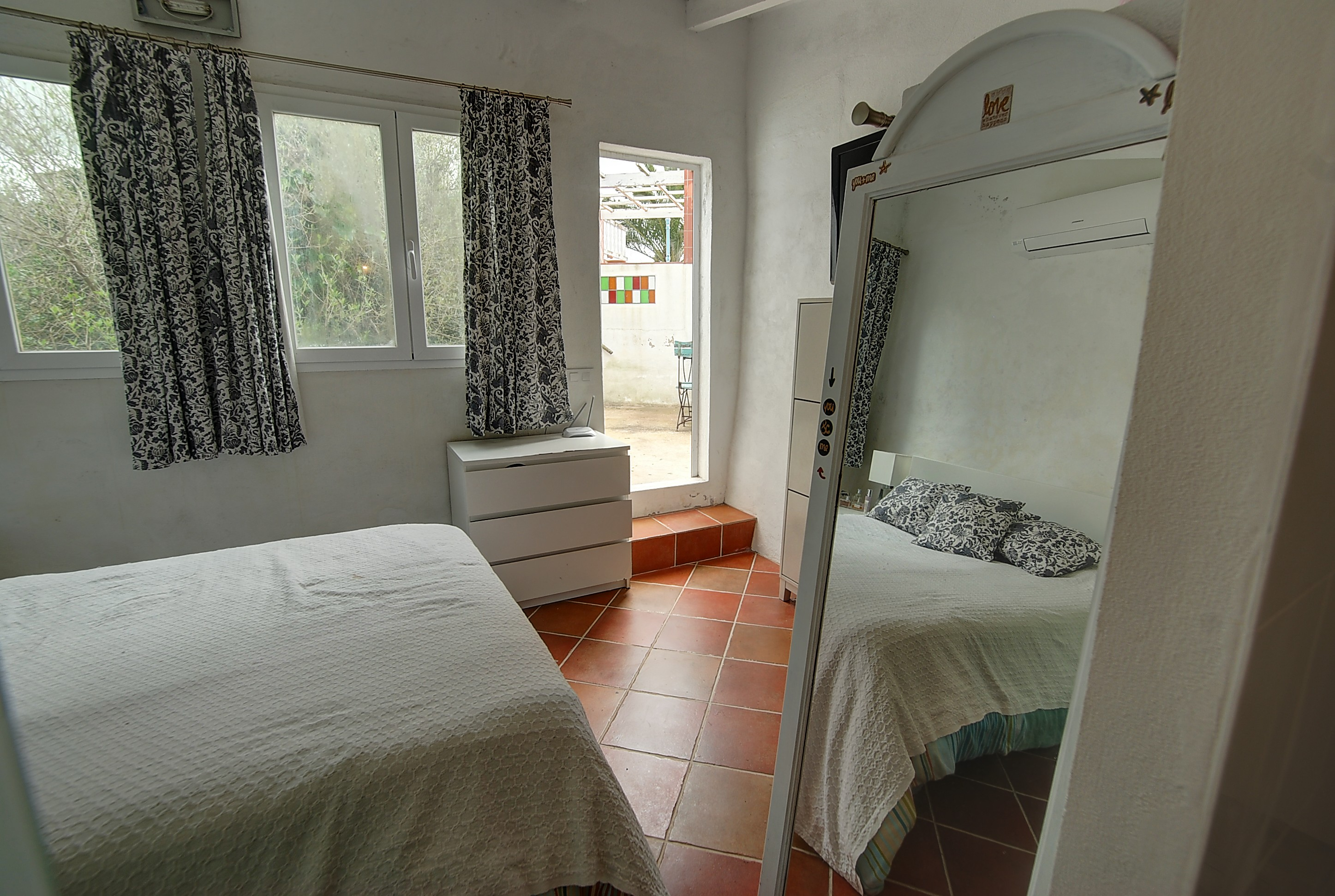 Country house in Alaior Ref: H2657 24