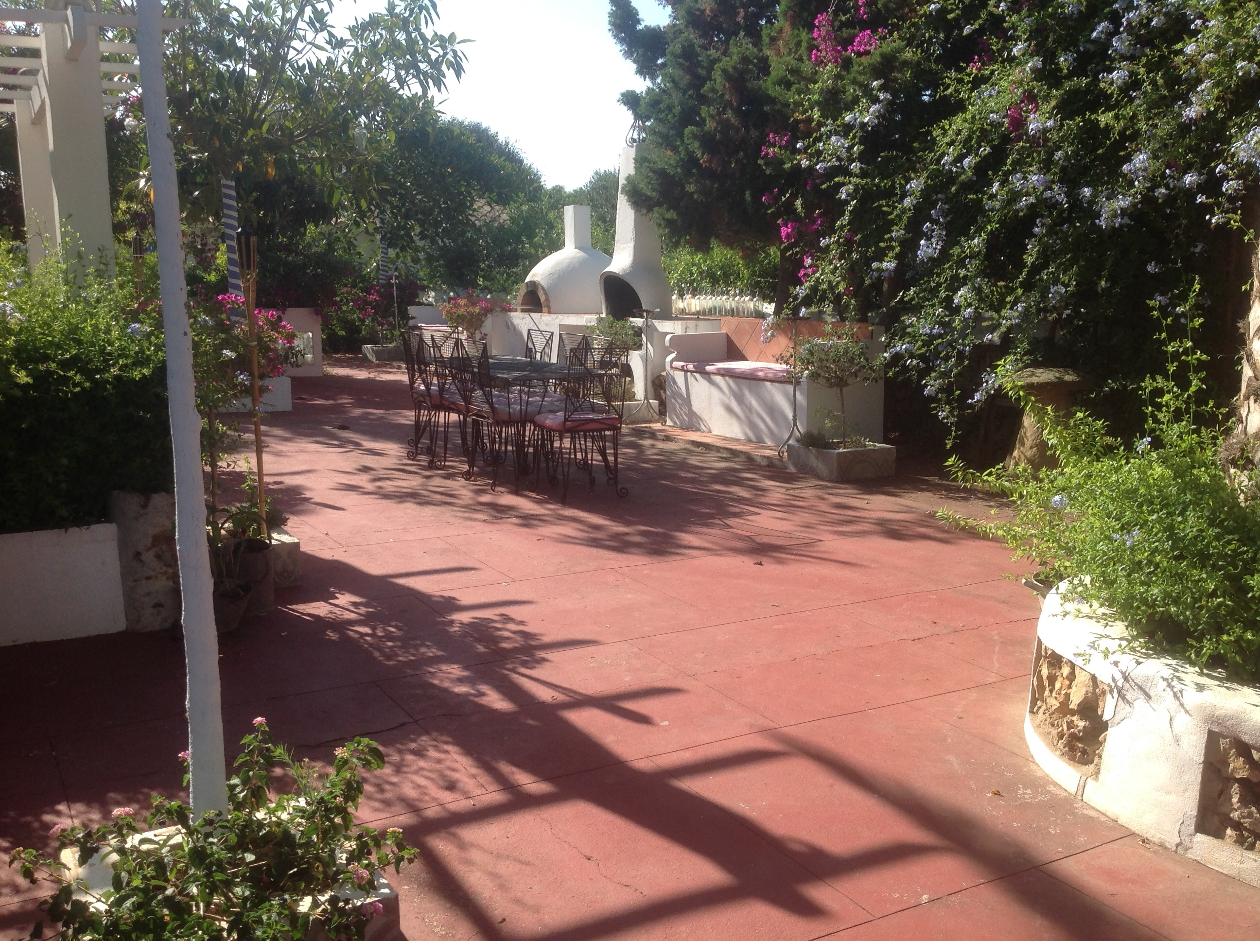 Country house in Alaior Ref: H2657 27