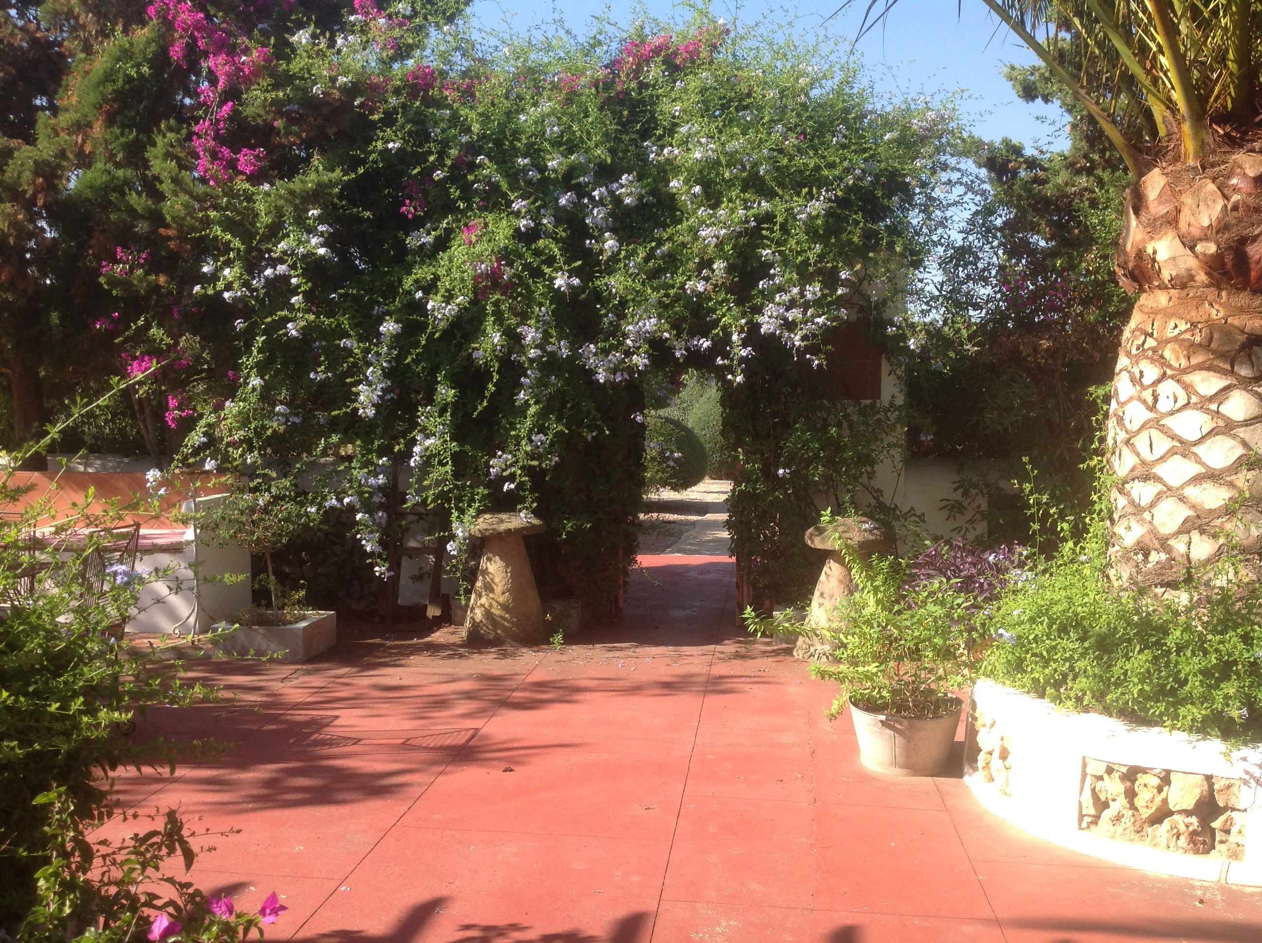 Country house in Alaior Ref: H2657 29