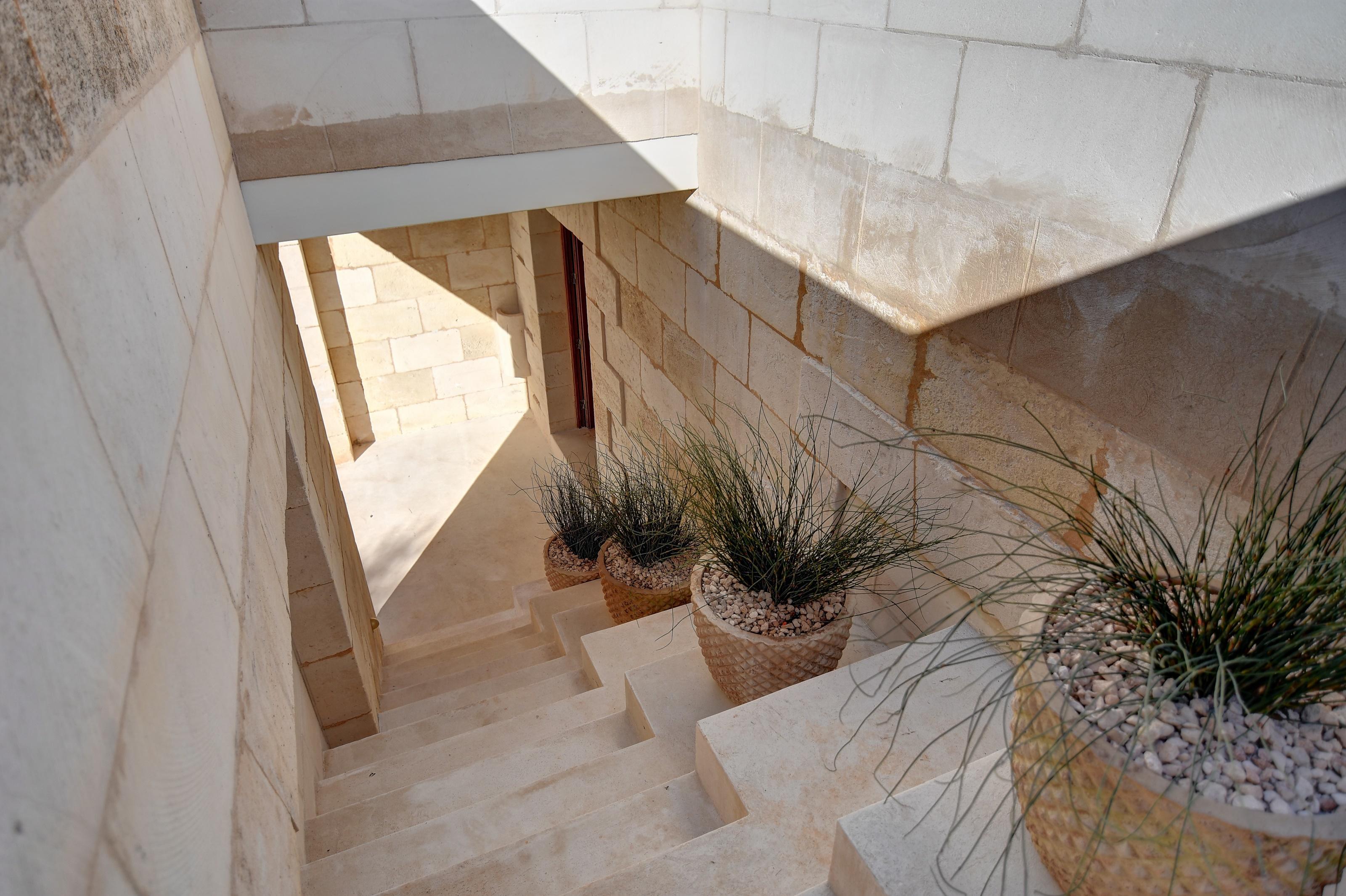 Villa in Binibeca Vell Ref: H2666 23