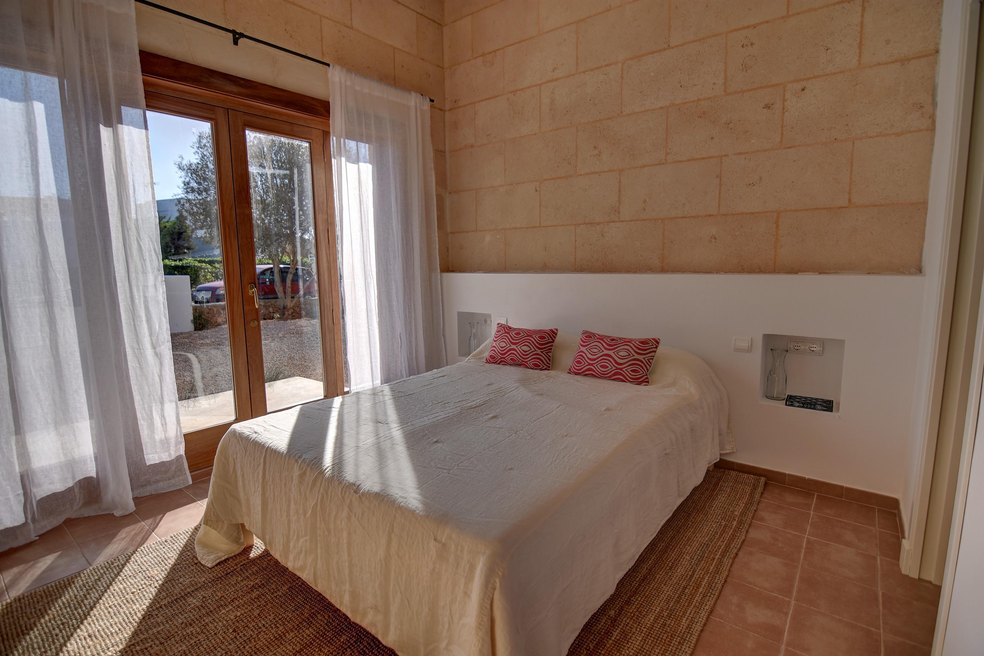 Villa in Binibeca Vell Ref: H2666 33
