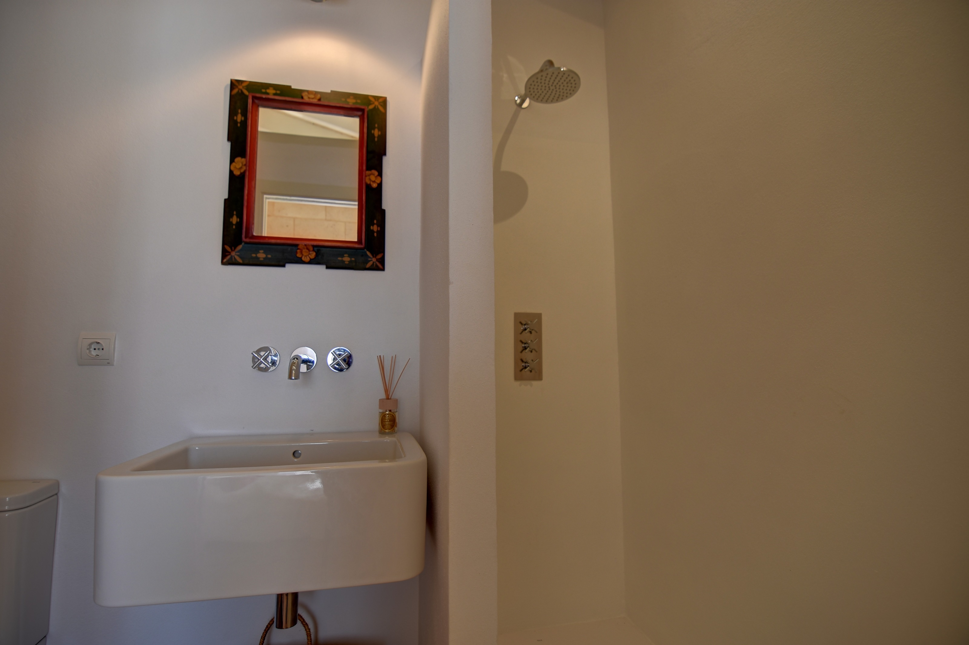 Villa in Binibeca Vell Ref: H2666 34