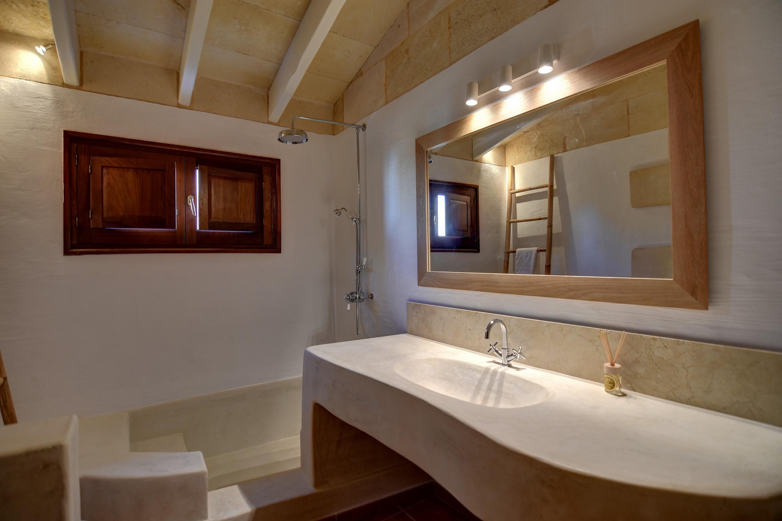 Villa in Binibeca Vell Ref: H2666 31