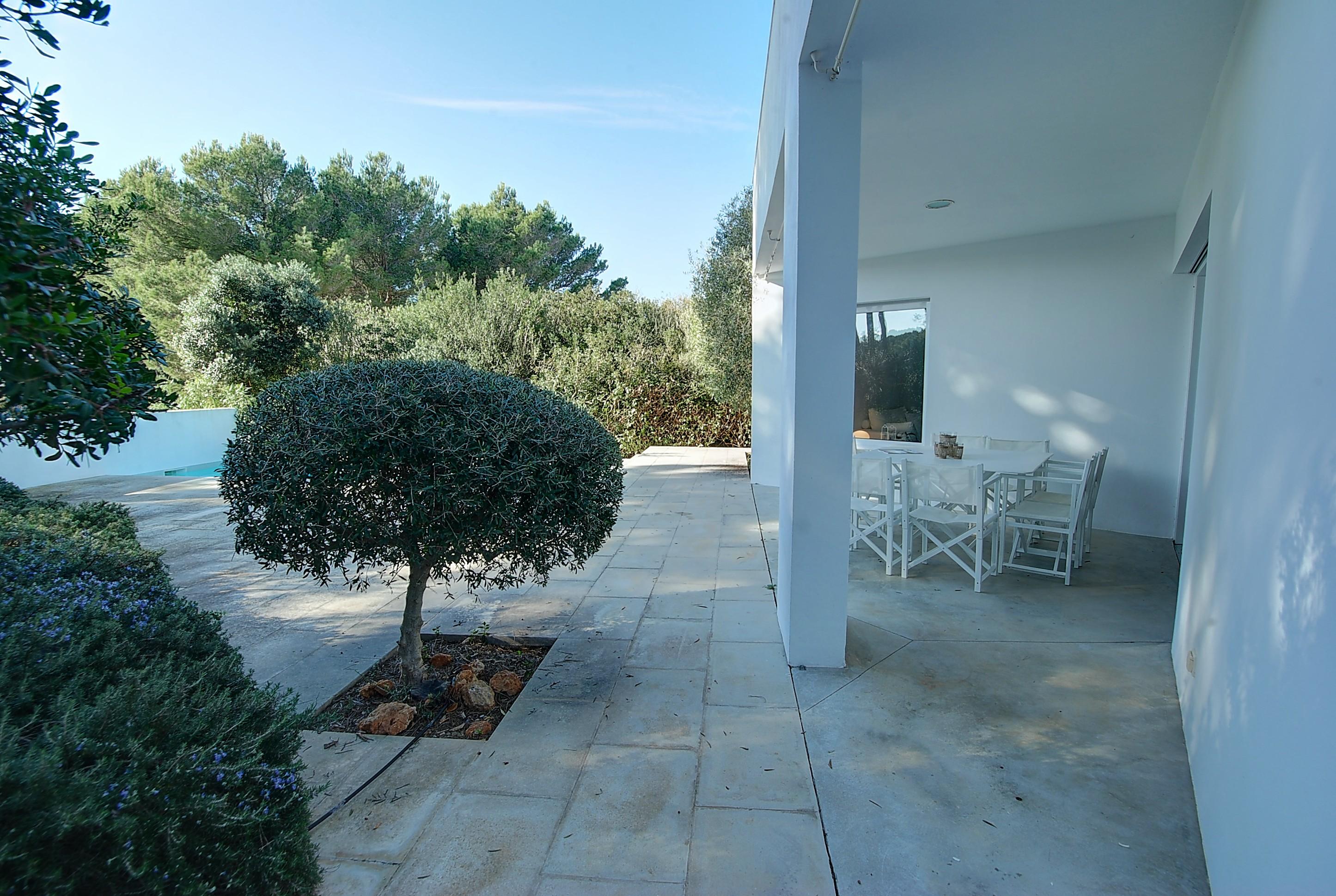 Villa in Addaia Ref: H2667 3