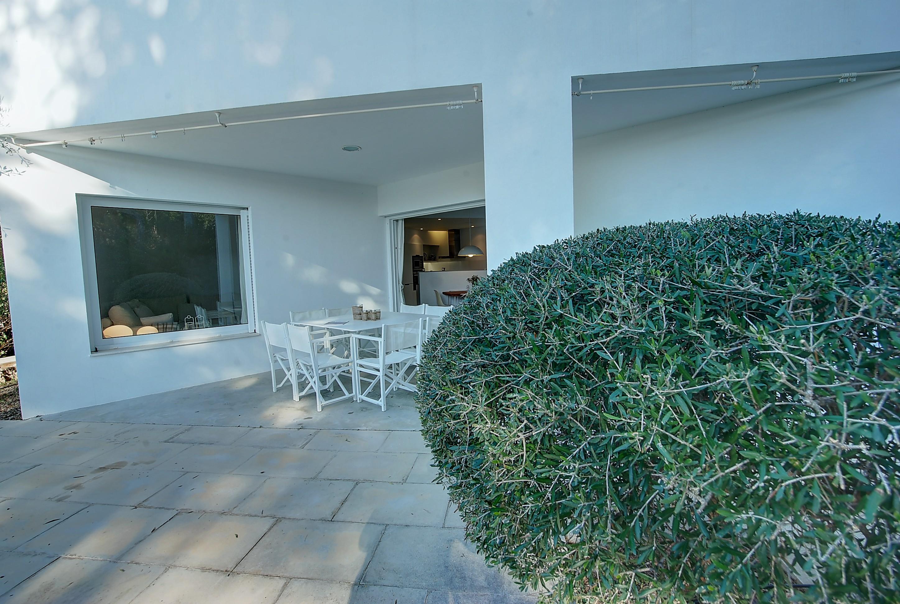Villa in Addaia Ref: H2667 4