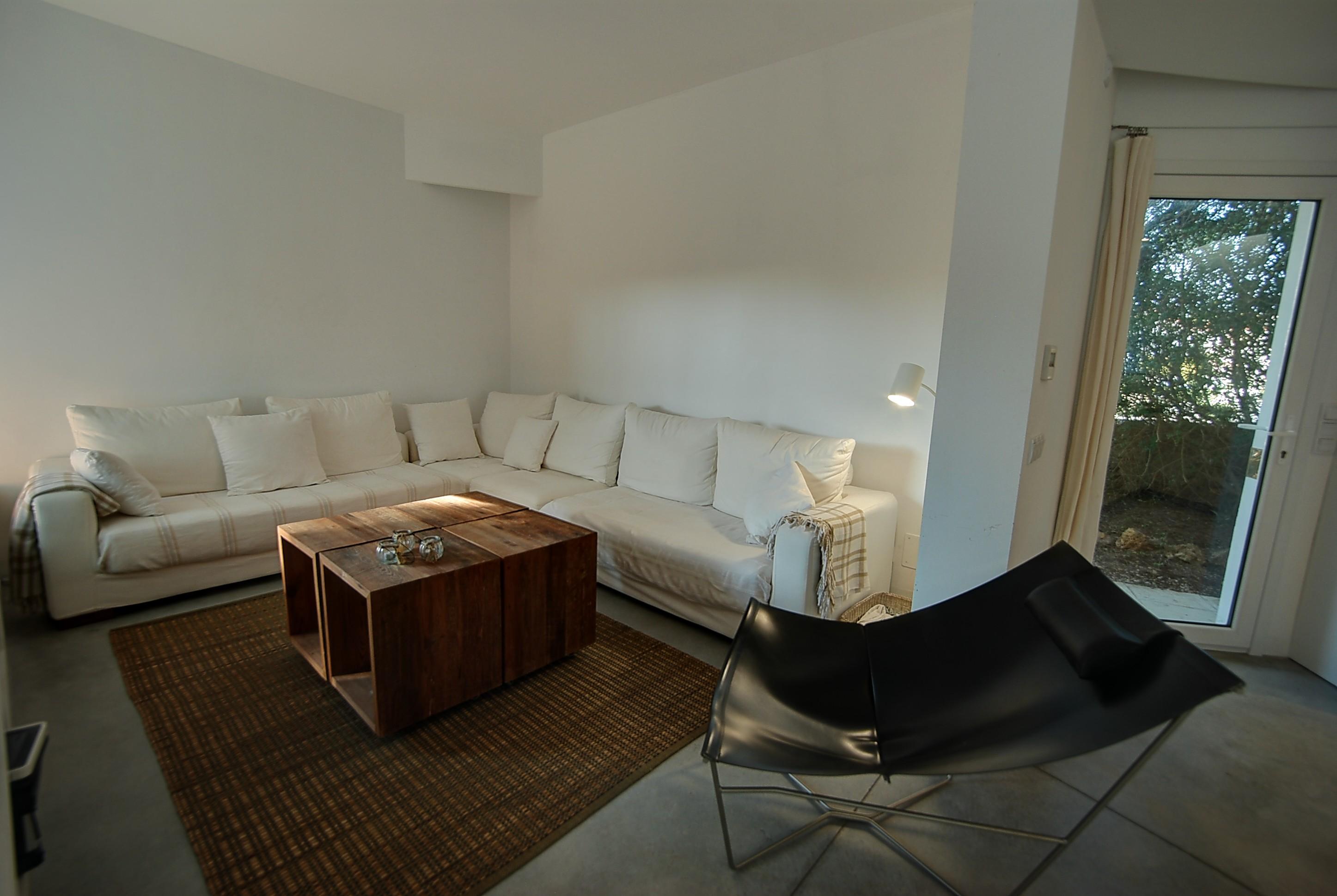 Villa in Addaia Ref: H2667 5