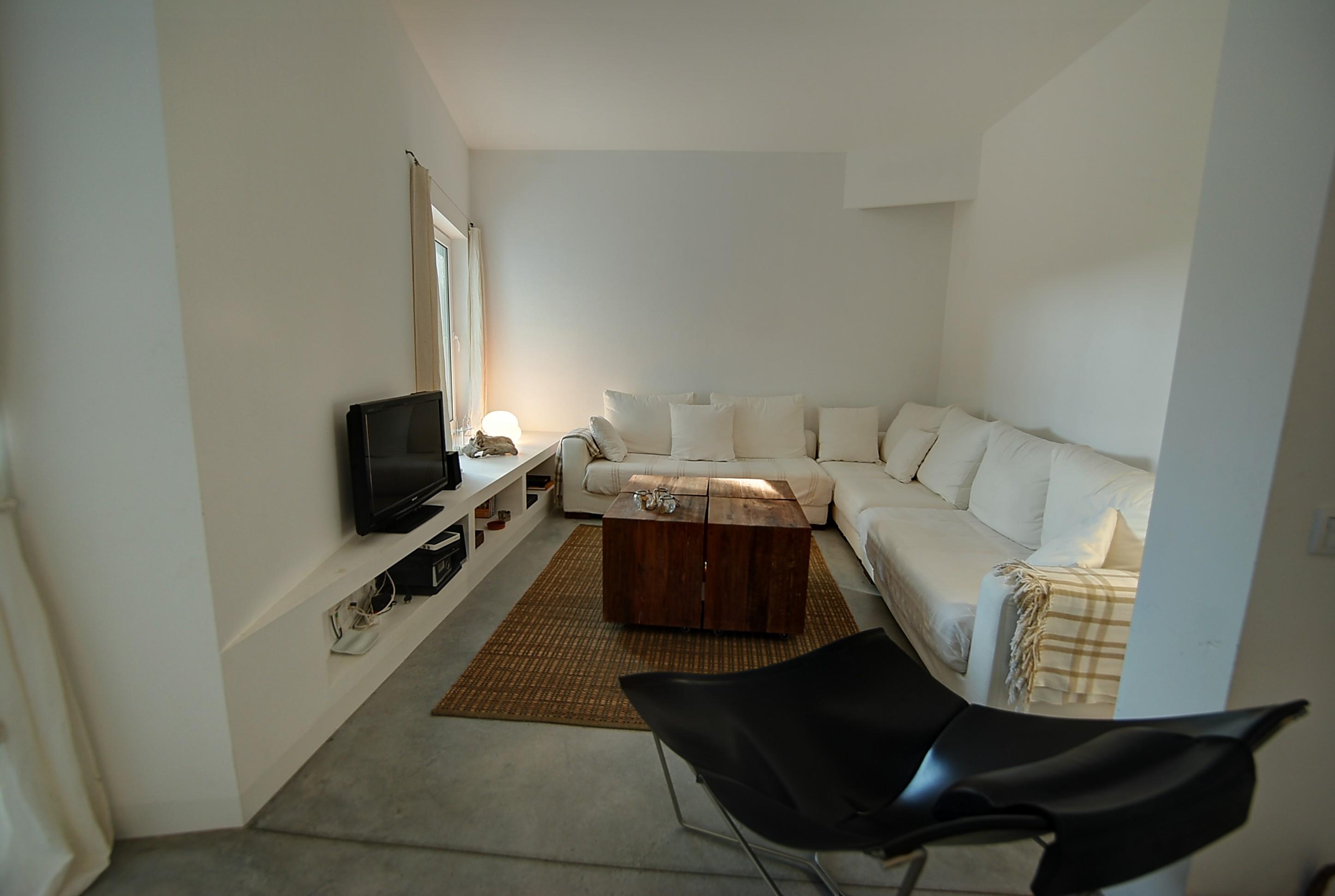 Villa in Addaia Ref: H2667 6