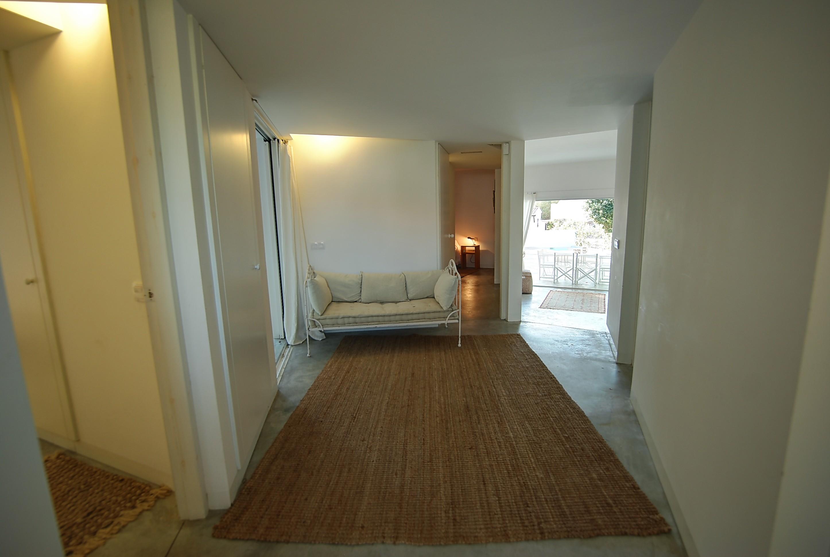 Villa in Addaia Ref: H2667 13