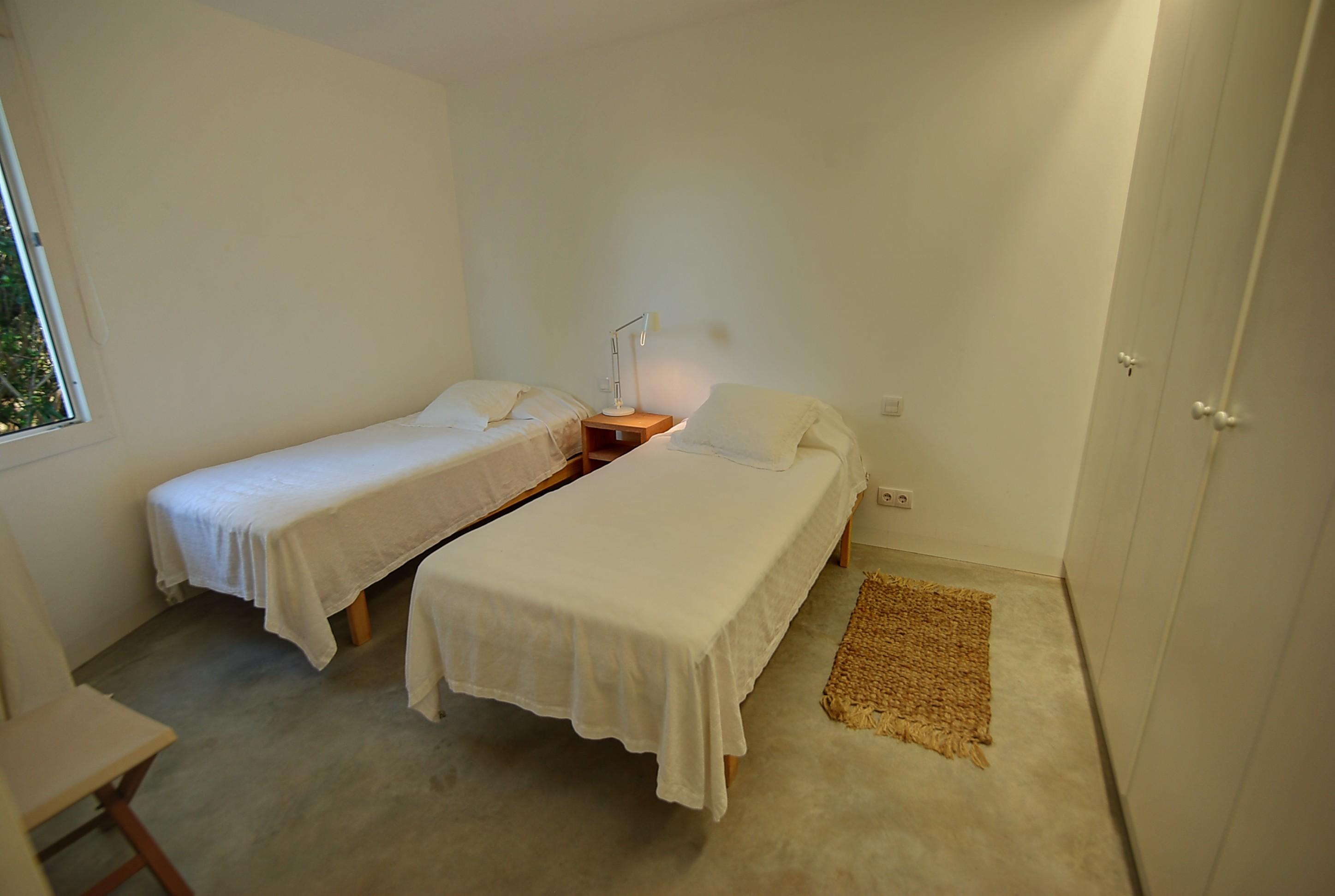 Villa in Addaia Ref: H2667 14
