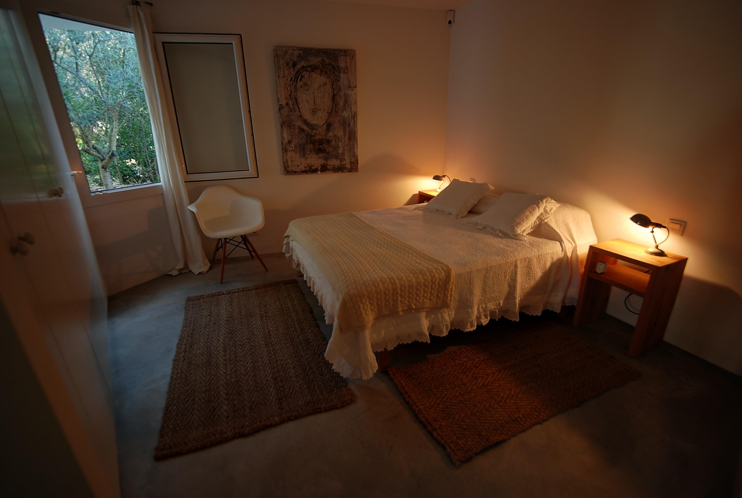 Villa in Addaia Ref: H2667 21