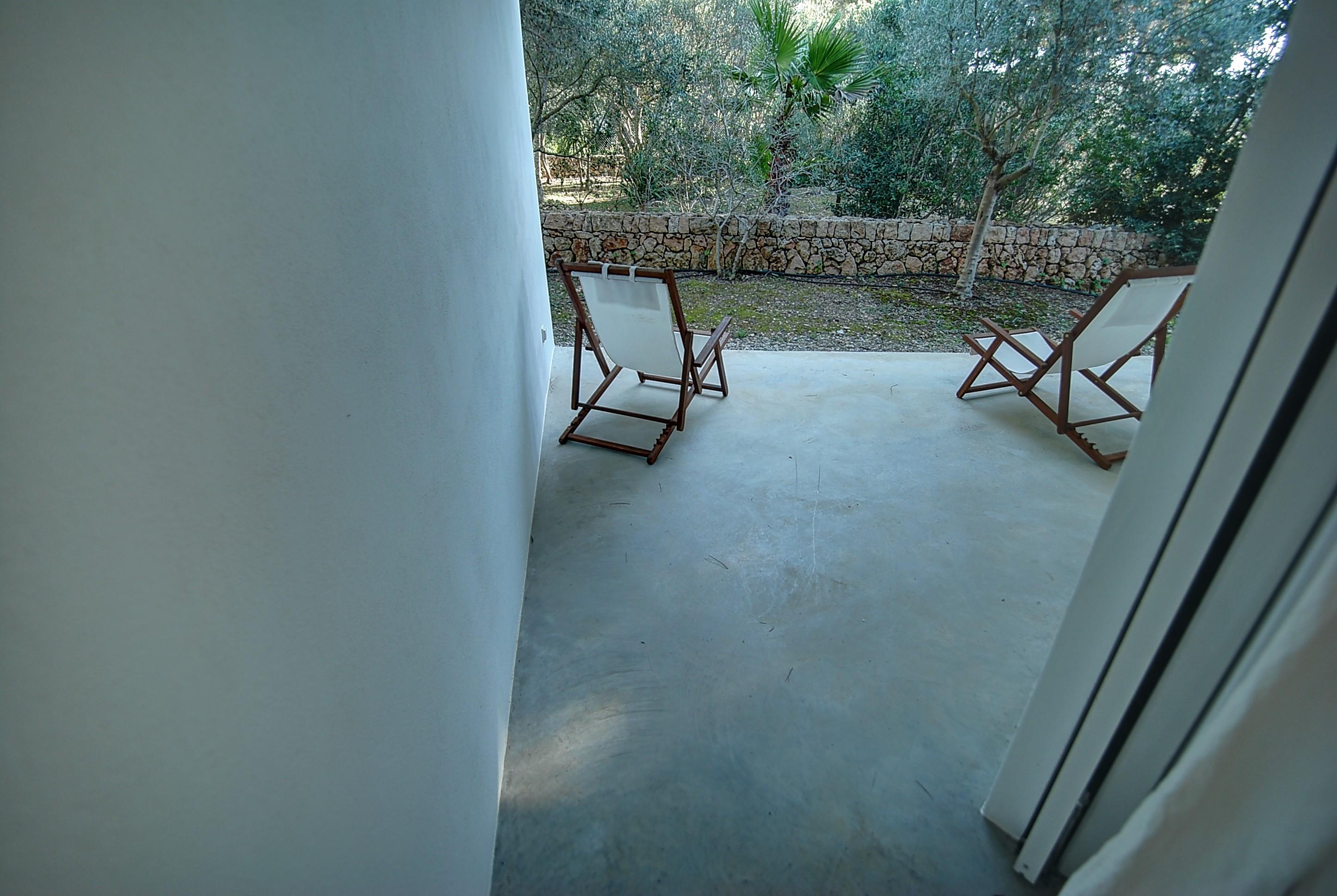 Villa in Addaia Ref: H2667 22