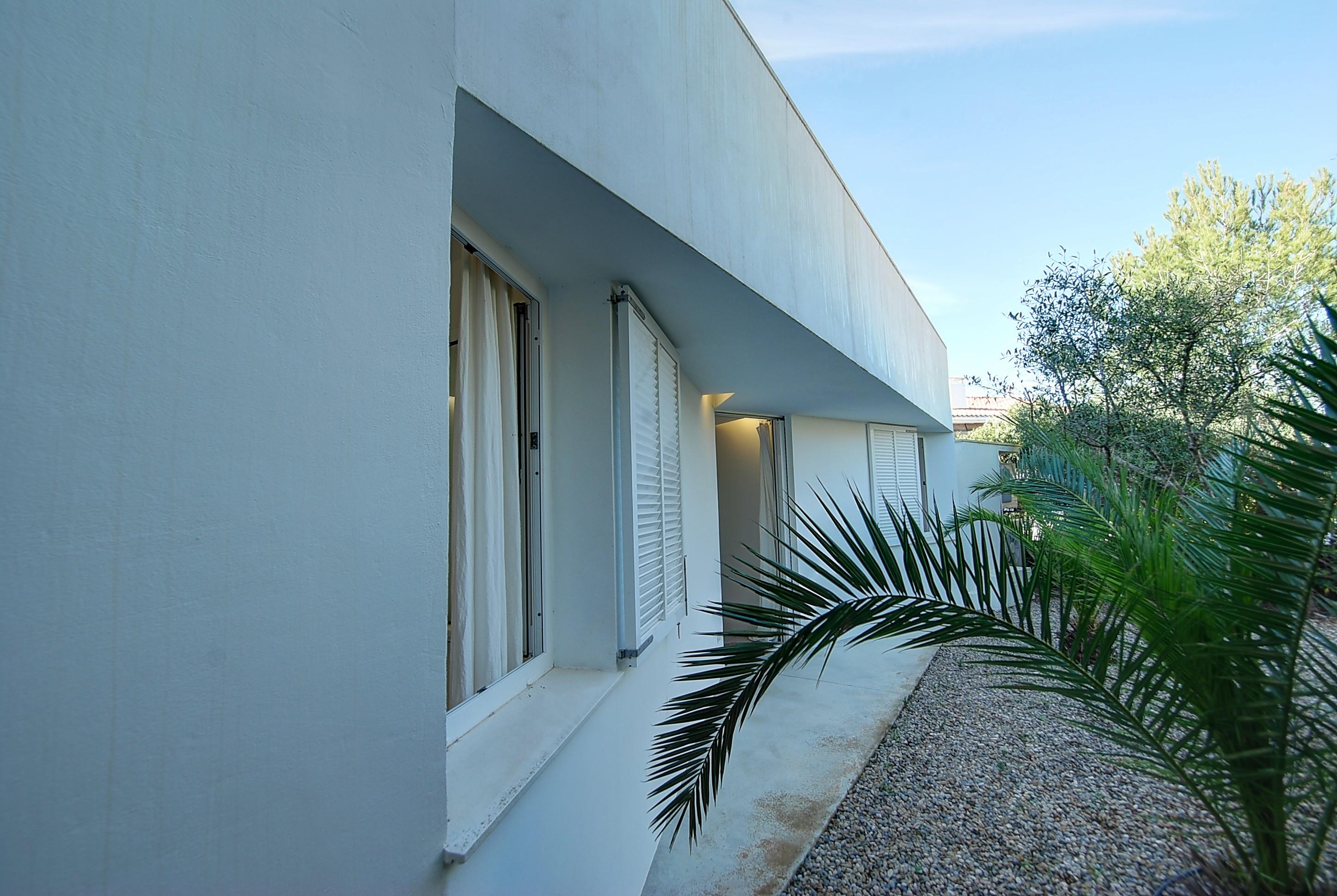 Villa in Addaia Ref: H2667 23