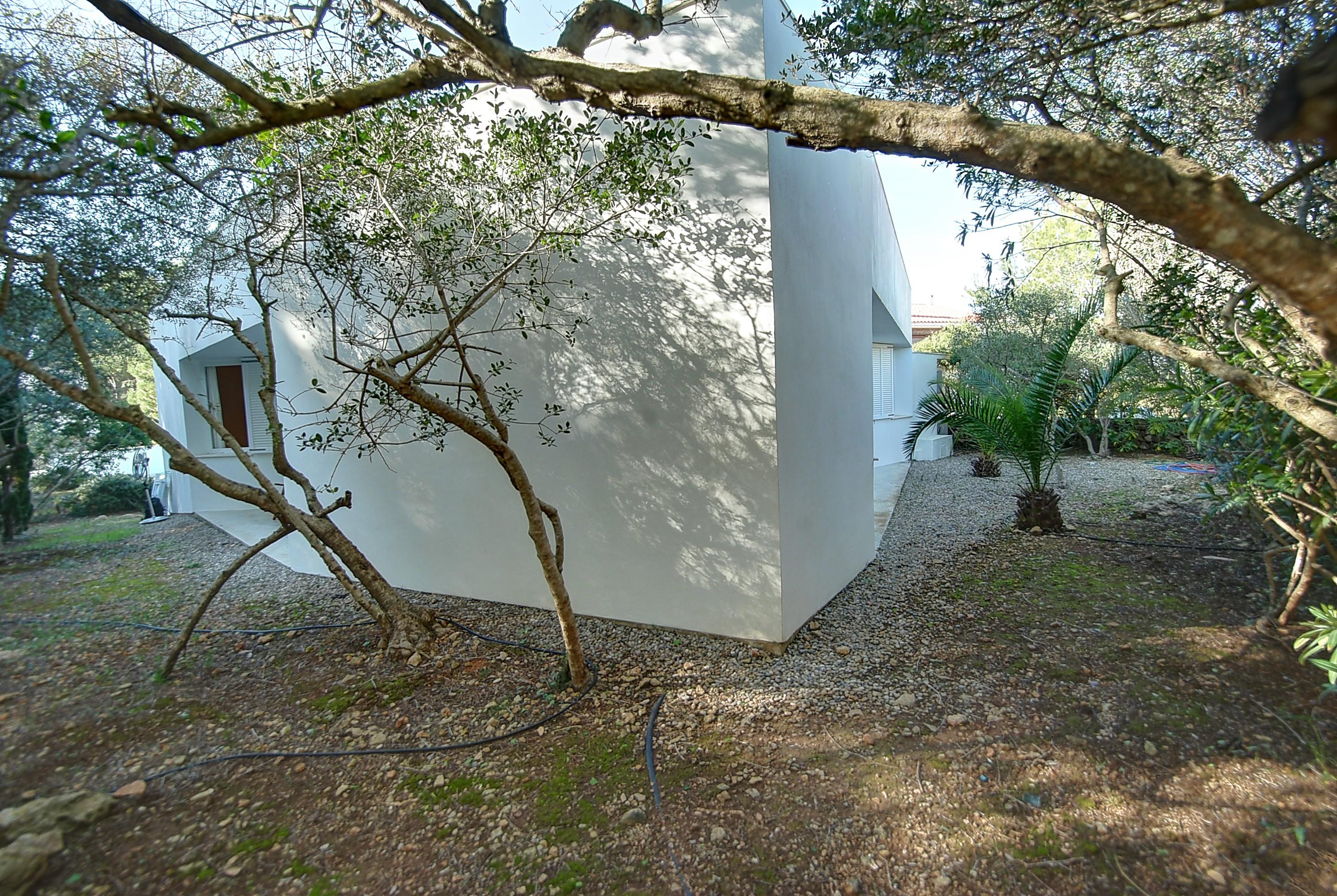 Villa in Addaia Ref: H2667 25