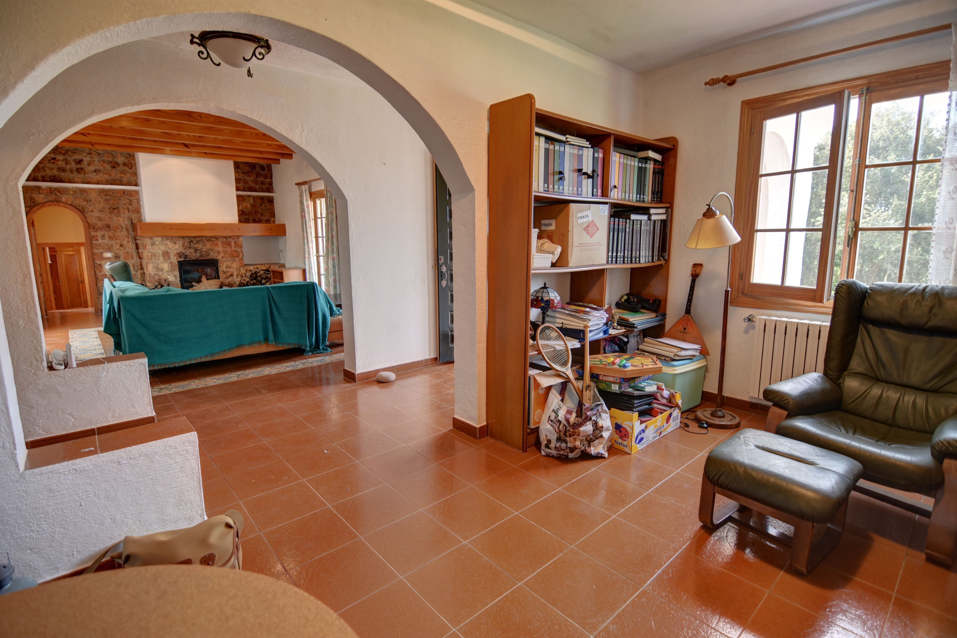 Country house in Alaior Ref: H2685 7