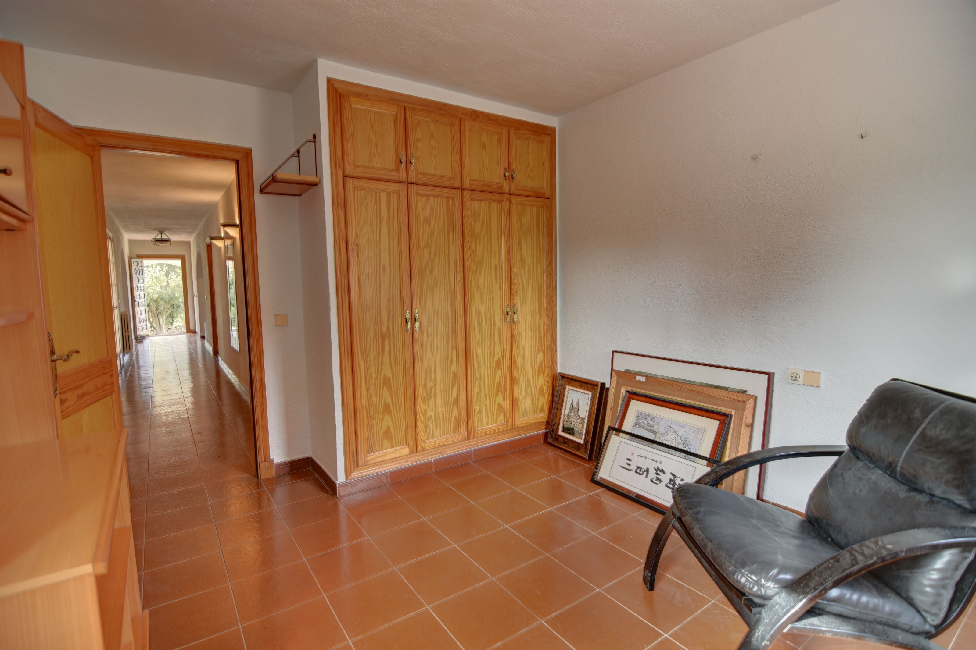 Country house in Alaior Ref: H2685 18