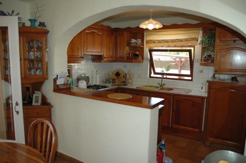 Villa in Cala Llonga Ref: H2088 4