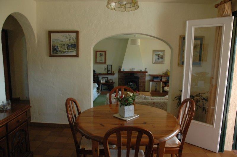 Villa in Cala Llonga Ref: H2088 5