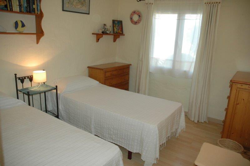 Villa in Cala Llonga Ref: H2088 7