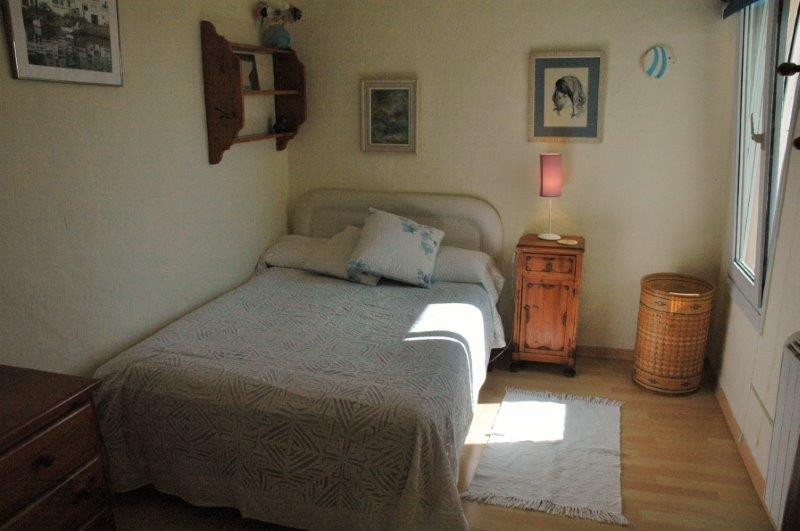 Villa in Cala Llonga Ref: H2088 10