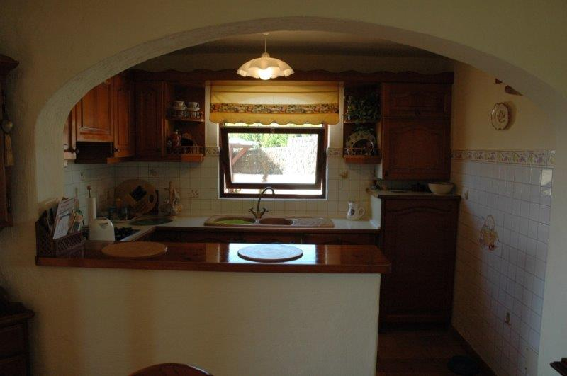 Villa in Cala Llonga Ref: H2088 16