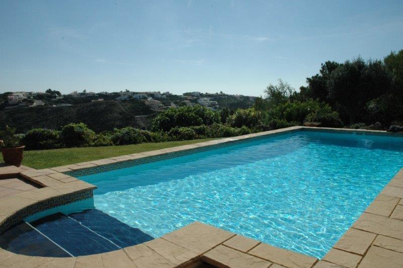 Villa in Cala Llonga Ref: H2088 23