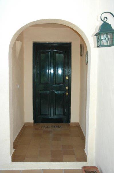 Villa in Cala Llonga Ref: H2088 32