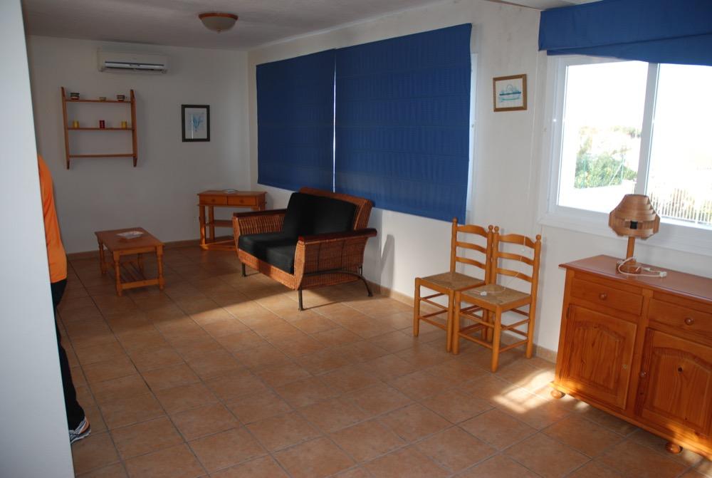Villa in Arenal d'en Castell Ref: H2091 4