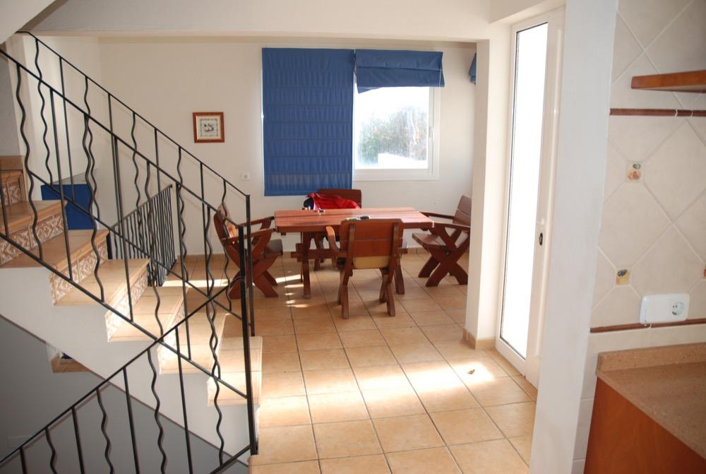 Villa in Arenal d'en Castell Ref: H2091 7