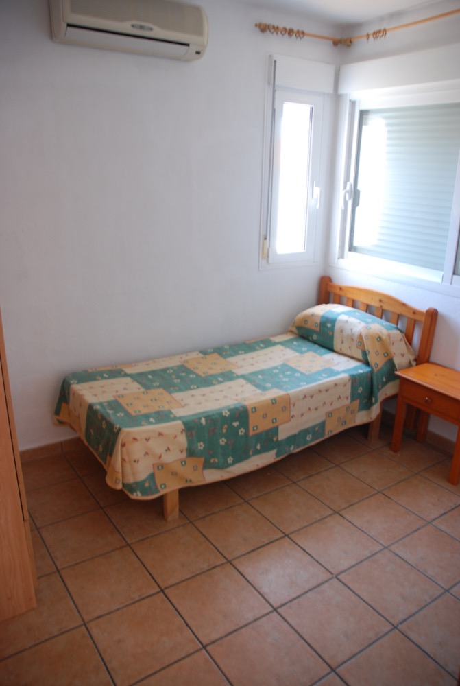 Villa in Arenal d'en Castell Ref: H2091 14