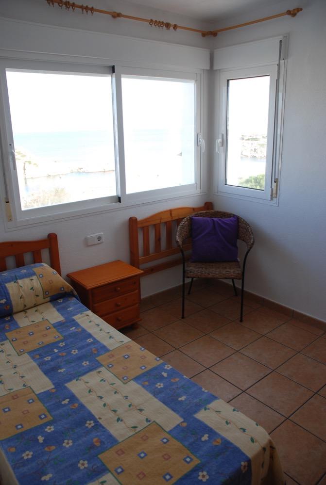 Villa in Arenal d'en Castell Ref: H2091 15