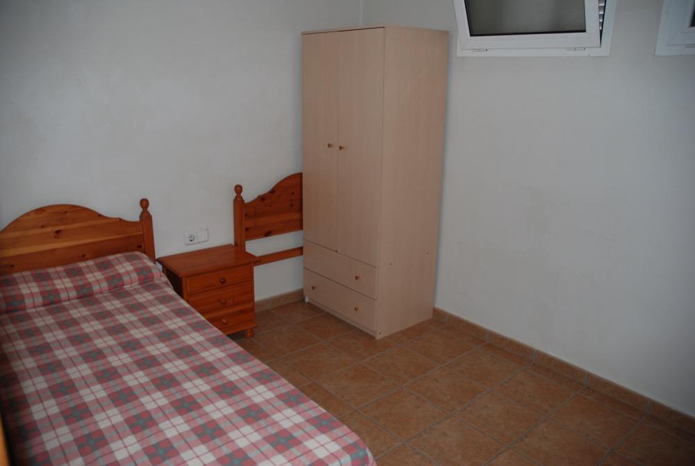 Villa in Arenal d'en Castell Ref: H2091 20