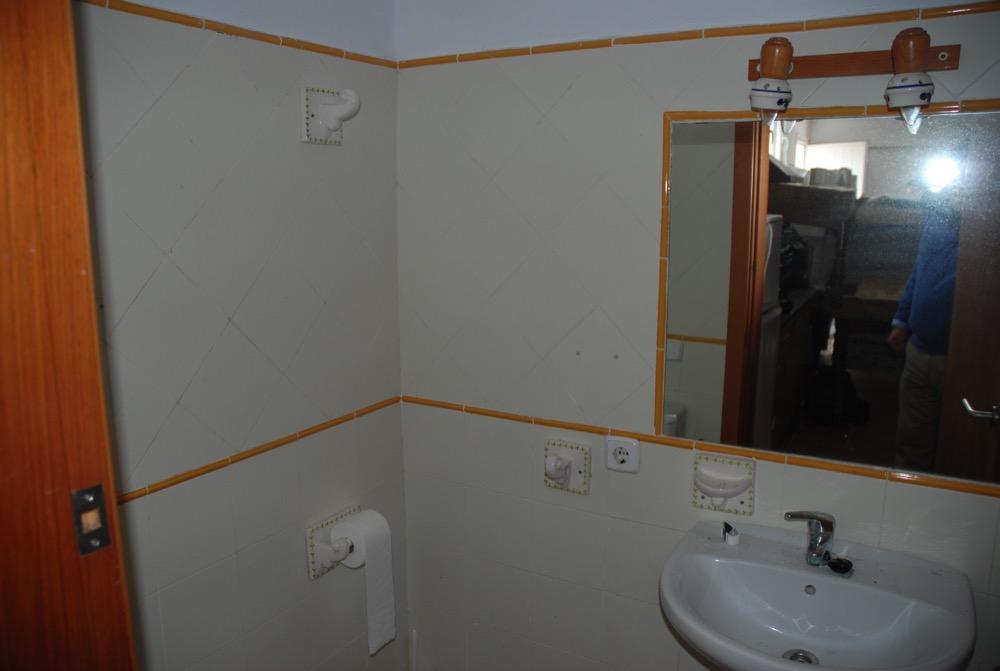 Villa in Arenal d'en Castell Ref: H2091 26