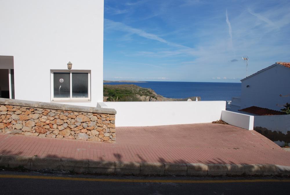 Villa in Arenal d'en Castell Ref: H2091 29