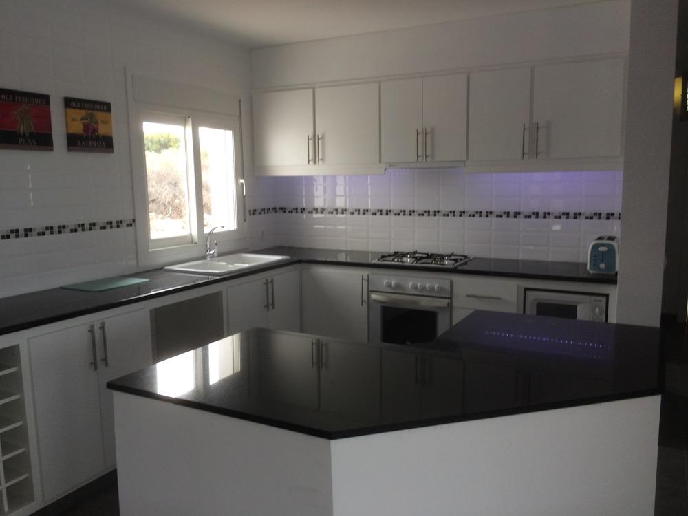 Villa in Binibeca Nou Ref: HS2120 5