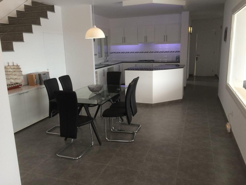 Villa in Binibeca Nou Ref: HS2120 6