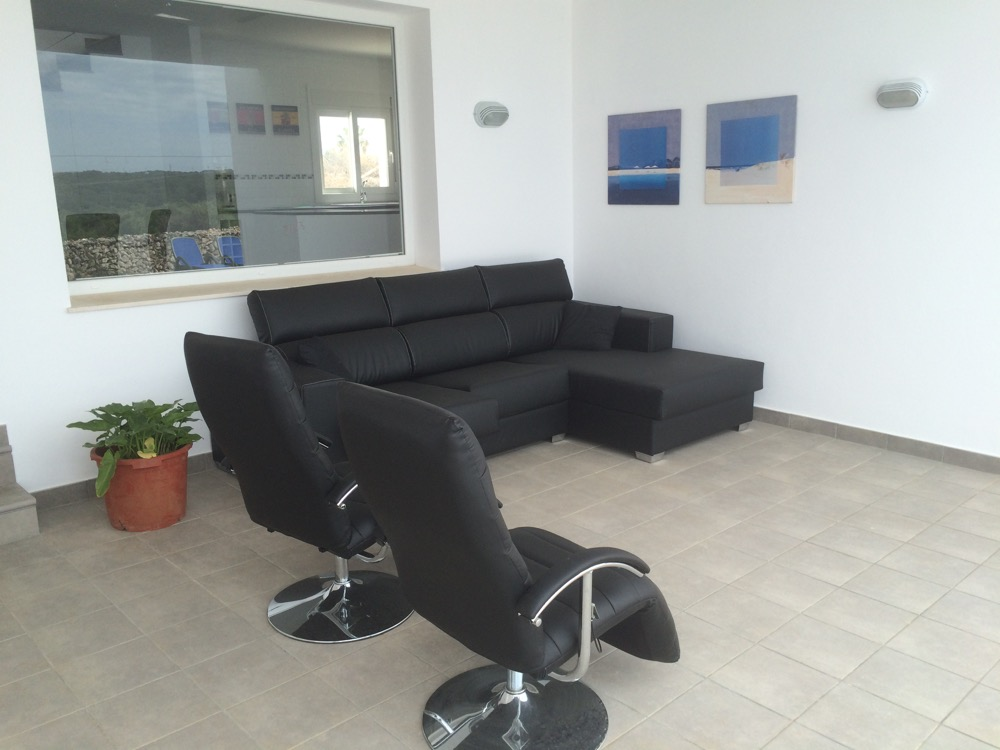 Villa in Binibeca Nou Ref: HS2120 7